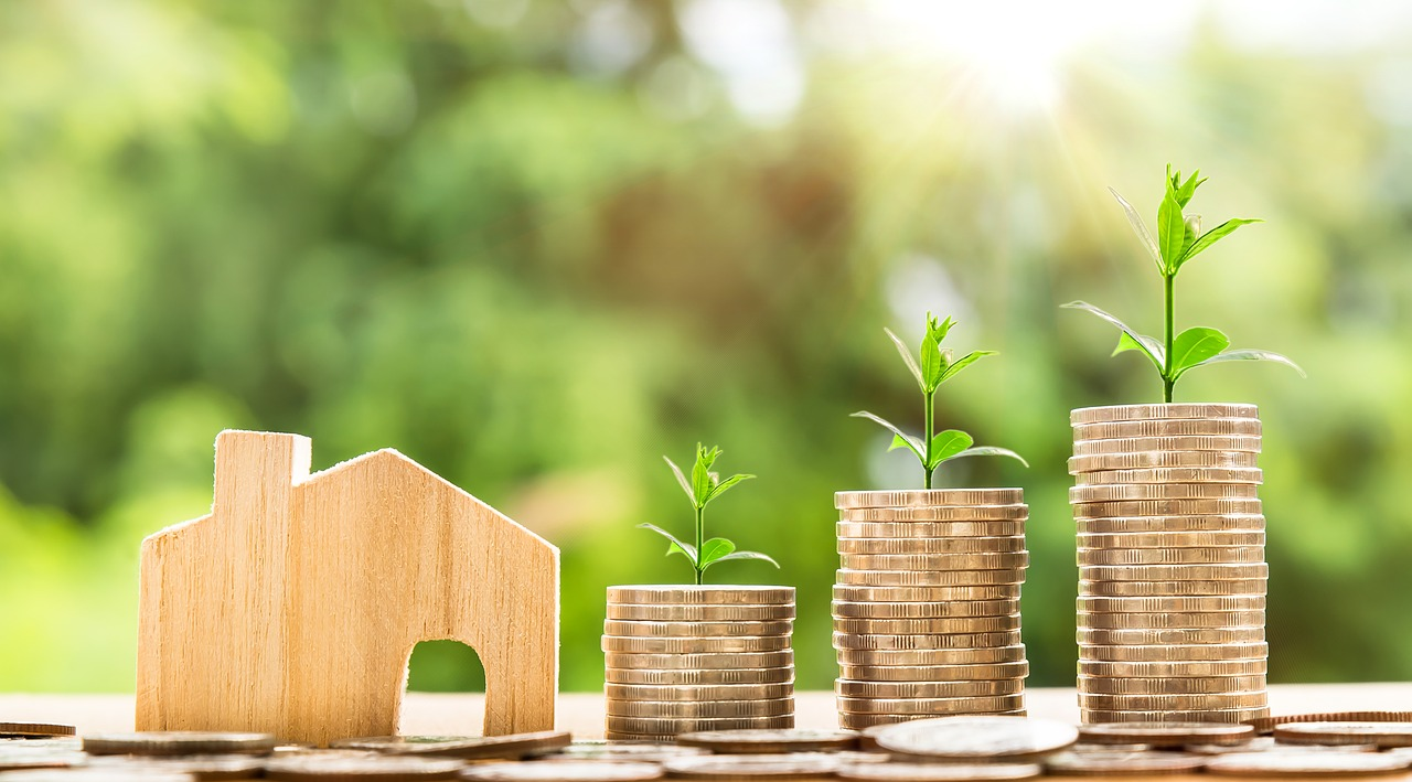 7 cheap ways how to increase rental value