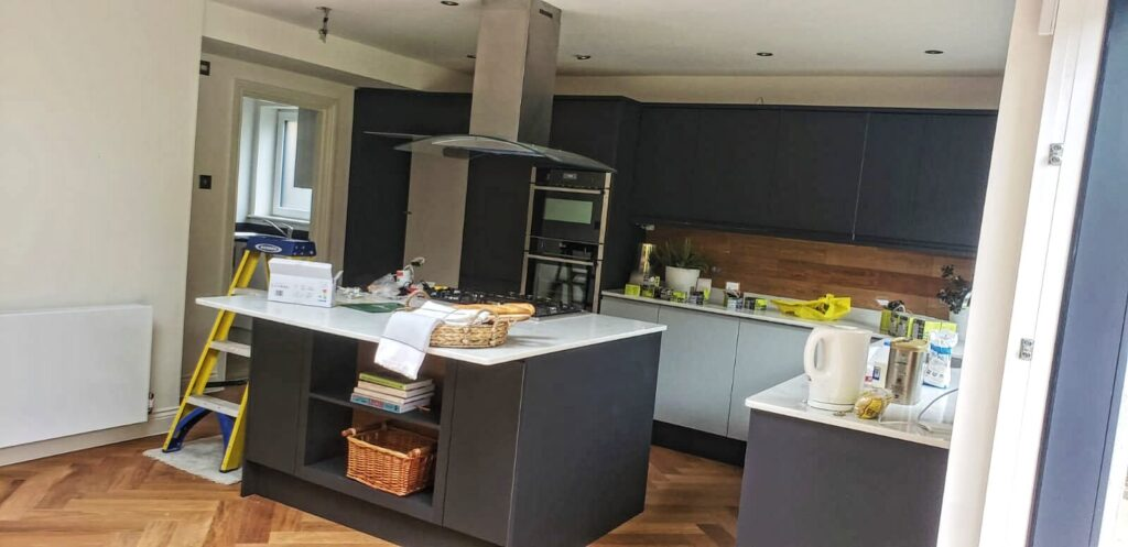 hays house renovation kitchen renovation extension builders Barnet Borehamwood Bushey Camden Colindale Edgware Enfield Finchley Golders Green Hampstead Hemel Hempstead Hendon Hertfordshire Islington Kensington Mill Hill Potters Bar Radlett Reading St Albans Stoke Newington Swiss Cottage Watford Wembley